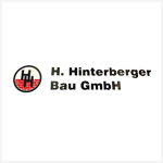 logo_hinterberger_bau