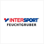 logo_intersport_feuchtgruber