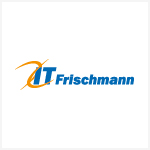 logo_it_frischmann